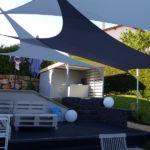 voiles-maison-terrasse