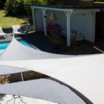 easysail_voile_piscine