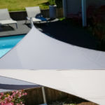 easysail_voile_piscine_2