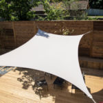 easysail_voile_terrasse_2